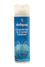 Chandelier & Crystal Cleaner